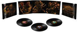 Resident Evil 5 - Original Soundtrack