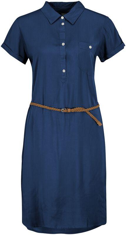 Shirt Blouse Dress
