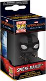 Far from Home - Spider-Man (Stealth Suit) Pop! Keychain