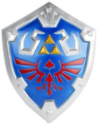 88b230a9f726 Gaming Zelda. Hylia Shield