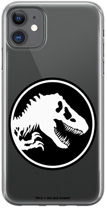 2 - Logo - iPhone