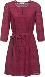 Avignon Dress
