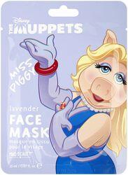 Mad Beauty - Miss Piggy