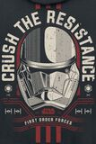 Episode 9 - The Rise of Skywalker - First Order Forces - Crush The Resistance
