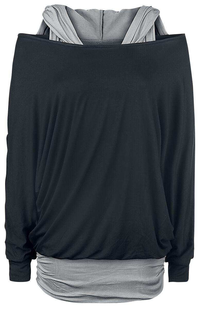 Emp Music Movie Tv Gaming Merch Alternative Clothing Short Circuit Tshirt Johnny Number 5 Shirt