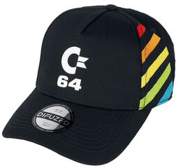 C64 - Retro
