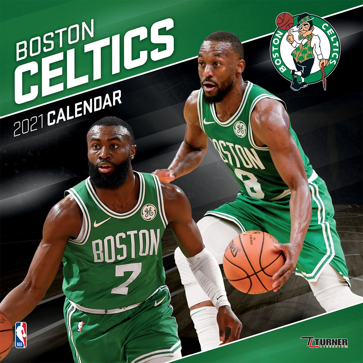 Boston (2021)
