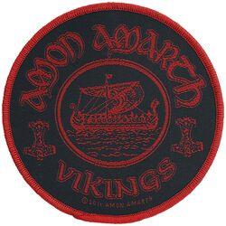 Vikings Circular