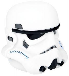 stormtrooper table lamp