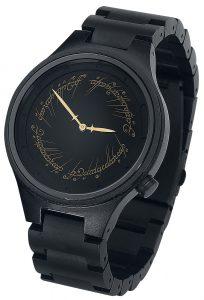 lotr wrist watch