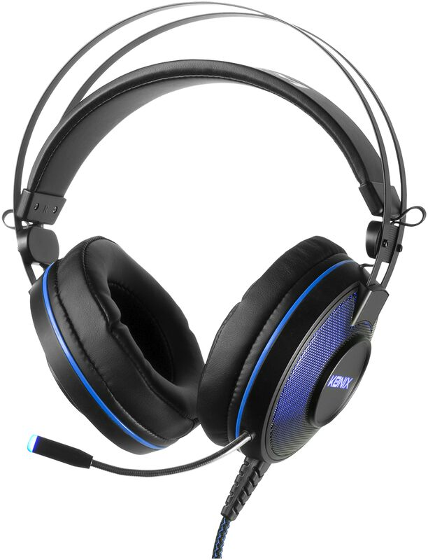 PS 700 gaming headset