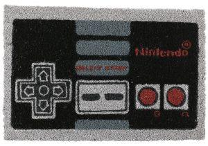 playstation doormat