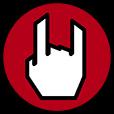 EMP UK icon